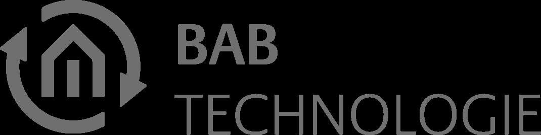 BAB-Technologie